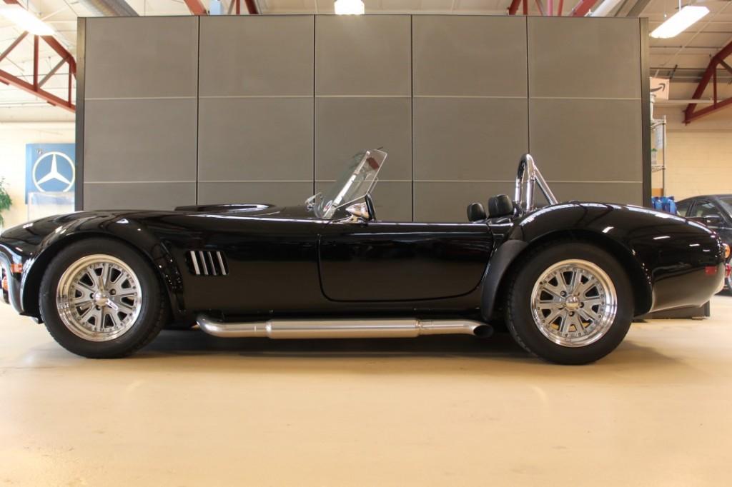 1994 Shelby Cobra Excalibur
