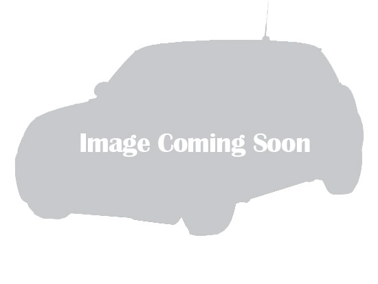2004 Subaru Forester Awd
