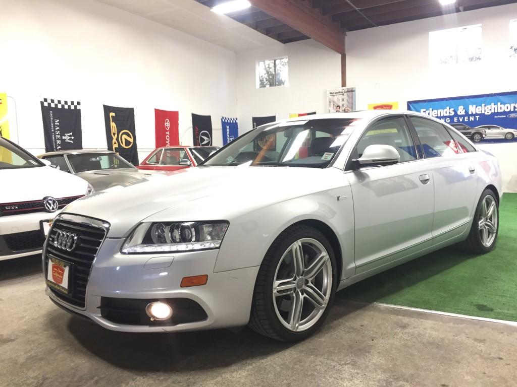 California Auto Brokers Pleasant Hill CA Read Consumer Reviews - Audi dealers in california