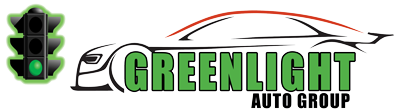 GreenLight Auto Group