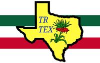 Trtex Auto Group