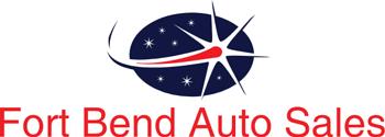 Fort Bend Auto Sales
