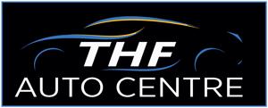 THF Auto Centre