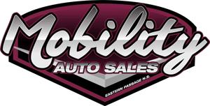 Mobility Auto Sales